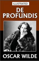 De Profundis Illustrated PDF