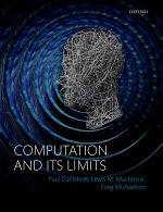 Computation and its Limits