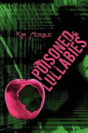 Poisoned Lullabies