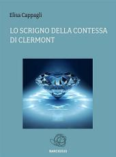 Lo scrigno della Contessa di Clermont