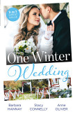 One Winter Wedding Bridesmaid Says I Do Once Upon A Wedding The Morning After The Wedding Before