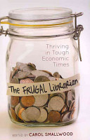 The Frugal Librarian PDF