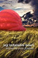 My Inflatable Heart PDF