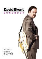 David Brent Songbook