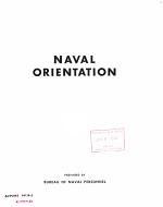Naval Orientation PDF