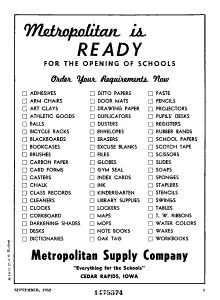 Midland Schools PDF