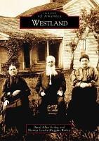 Dodger Stadium PDF