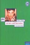 Lernen und Verhalten PDF