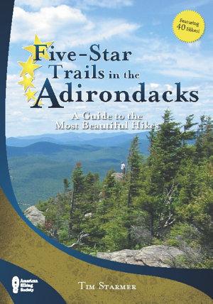 Five Star Trails in the Adirondacks PDF