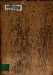 Colección legislativa de la isla de Cuba: recopilación de todas las disposiciones publicadas en la Gaceta de la Habana, 1899-1901: Volumen 2