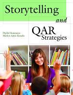 Storytelling and QAR Strategies