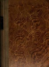 Divi Thomae Aquinatis, ... , Summa theologica, ad manuscriptos codices a Francisco Garcia, Gregorio Donato, Lovaniensibus ac Duacensibus theologis, Joanne Nicolai ac Thoma Madalena diligentissime collata, variis indicibus aucta, novisque curis ac dissertationibus a Bernardo Maria de Rubeis illustrata: Accurante et denuo recognoscente J[acques]-P[aul] Migne, Volume 2
