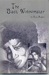 The Black Widowmaker Book PDF
