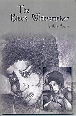 The Black Widowmaker