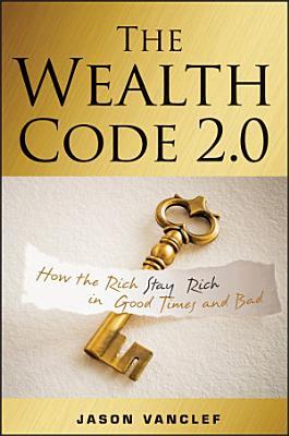 The Wealth Code 2 0 PDF
