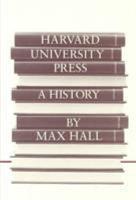 Harvard University Press PDF
