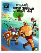 Chacha-Chaudhary-And-Karate-King-English