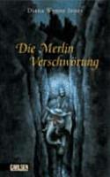 Die Merlin Verschw  rung PDF