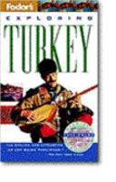 Fodor s Exploring Turkey PDF