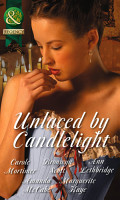 Unlaced by Candlelight  Not Just a Seduction   An Officer But No Gentleman   One Night with the Highlander   Running into Temptation   How to Seduce a Sheikh  Mills   Boon Historical  PDF