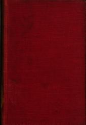 La môme aux beaux yeux: drame en deux parties & huit tableaux