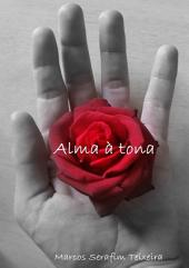 Alma à Tona