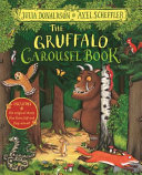 The Gruffalo Carousel Book Book PDF