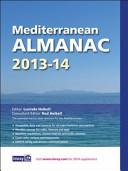Mediterranean Almanac 2013/14