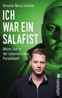Ich war ein Salafist PDF