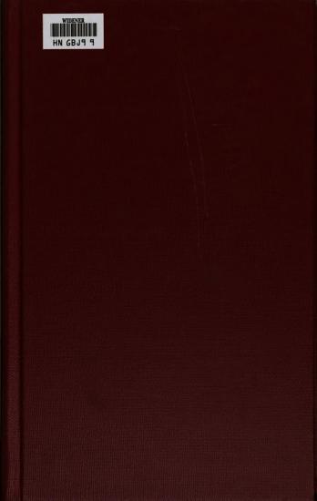 The Minerva PDF