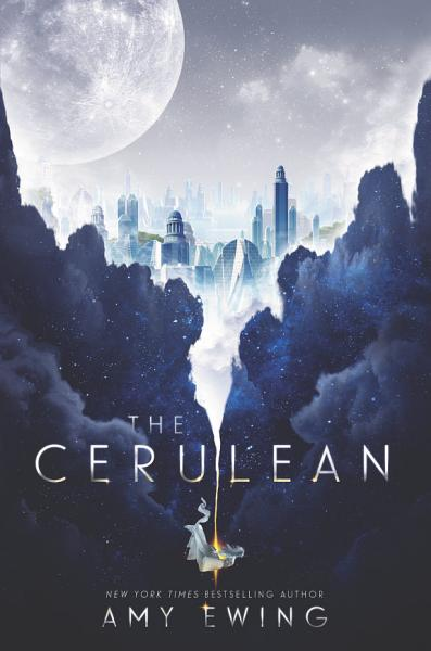Download The Cerulean Book