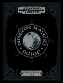 Special Edition Dungeon Master's Guide