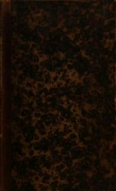 Voyage dans les parties intérieures de l'Amérique septentrionale, pendant les années 1766, 1767 et 1768, par Jonathan Carver,... ouvrage traduit sur la 3e édition anglaise, par M. de C. (Montucla)...