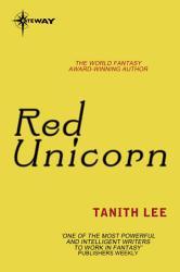 Red Unicorn PDF