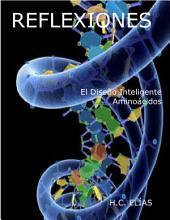 El Diseño Inteligente: Aminoácidos