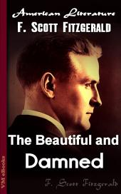 The Beautiful and Damned: American Literature