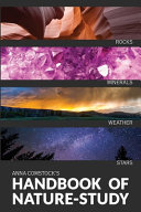 The Handbook Of Nature Study in Color   Earth and Sky
