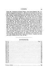 History of the State of New York: Volume 1