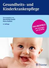 Gesundheits  und Kinderkrankenpflege PDF