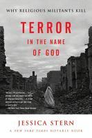 Terror in the Name of God PDF