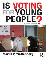 Is Voting for Young People  PDF