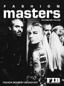 Masters of Fashion Vol 2 Italians