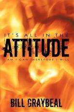 It s All in the Attitude PDF