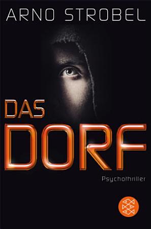 Das Dorf PDF