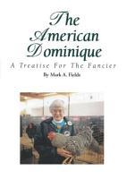 American Dominique PDF