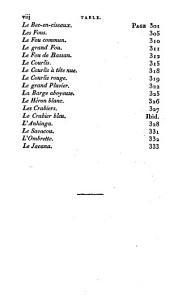 Le cabinet du jeune naturaliste: ou, Tableaux intéressans de l'histoire des animaux ...