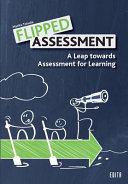 Flipped Assessment