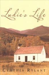 Ludie's Life
