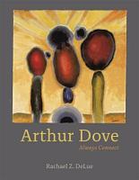 Arthur Dove PDF