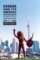 Canada   Its Americas PDF